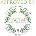 International Association of Coaches, Therapists & Mentors (IACTM)